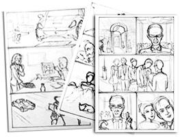 sketch1blog
