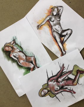 lifedrawing_site