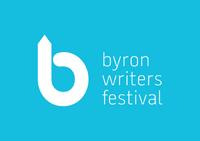 2.-Byron-Identity-Reversed