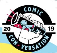 comicconv_logo