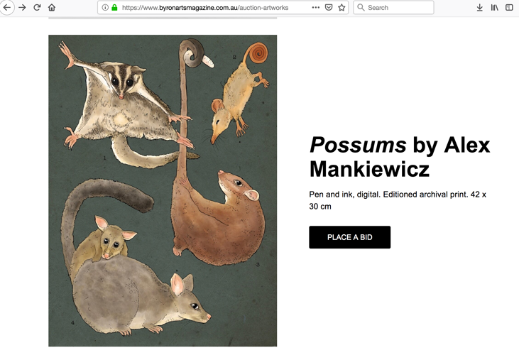 possum_screenshot