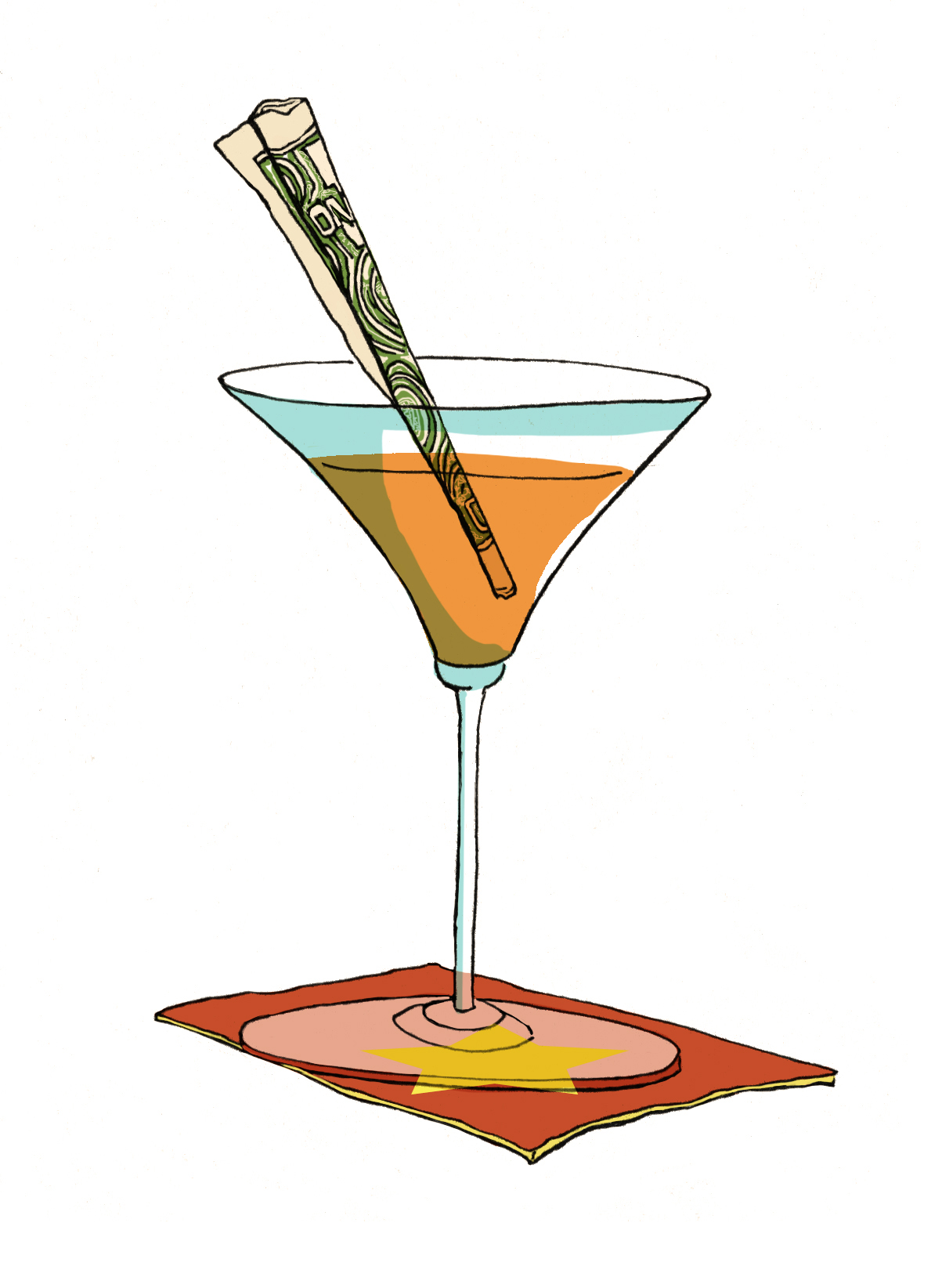 cocktail_KJsaigon